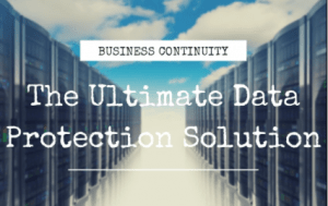 business-continuity-data-protection