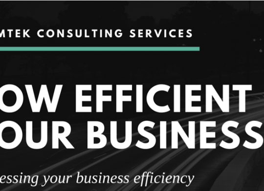 how-efficient-is-your-business