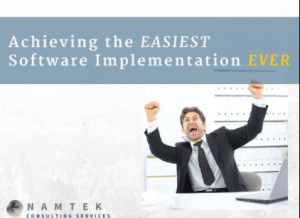 easy-ERP-implementation