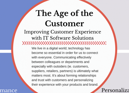 the-age-of-the-customer