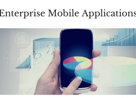 enterprise-mobile-apps