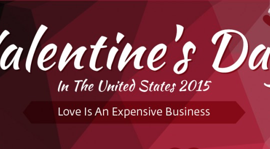 valentines-special-infographic