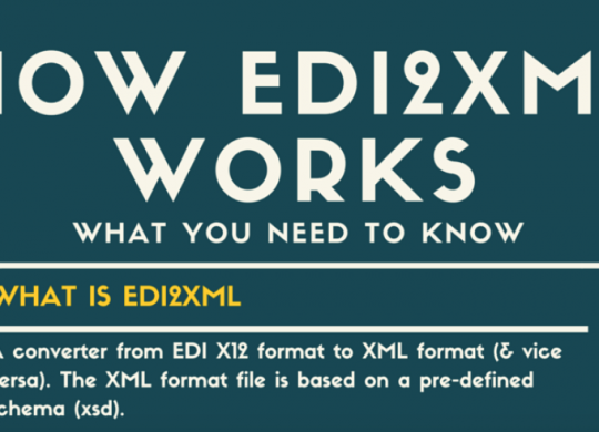 edi2xml-works-infographic