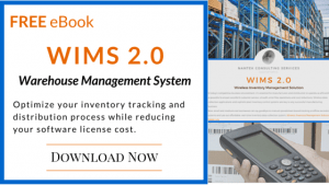 wims-ebook-cta-eng-3-1