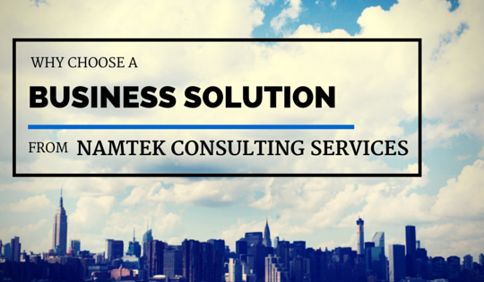 why-choose-namtek
