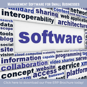 why-do-fashion-apparel-companies-need-an-integrated-software-solution-300x300