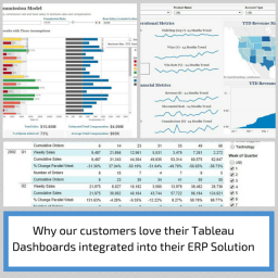 why-our-customers-love-their-tableau-3