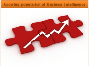 business-intelligence1
