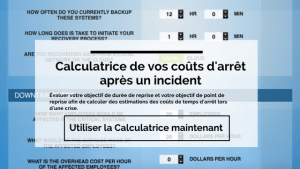 calculatrice-cta