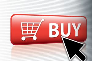 ecommerce_namtek_consulting_services-1