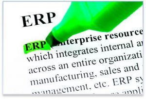 erp_wizard_software_managment_solution