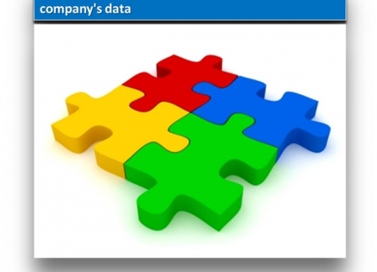erp_wizard_the_business_management_solution_to_streamline_company_data