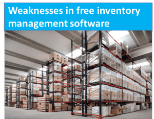 free-inventory-management-software2