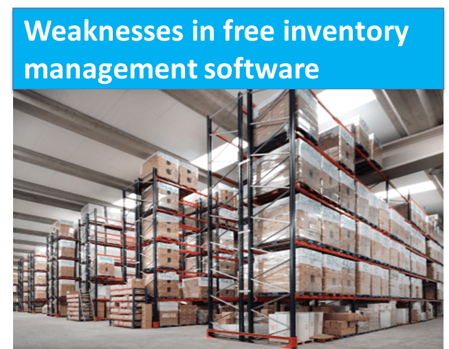 free inventory management software1