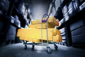 benefits-ERP-warehouse