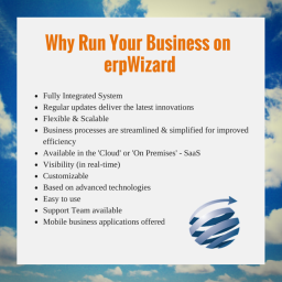 why-choose-erpwizard