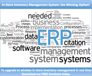 in-store-inventory-management-system-the-winning-option2_en