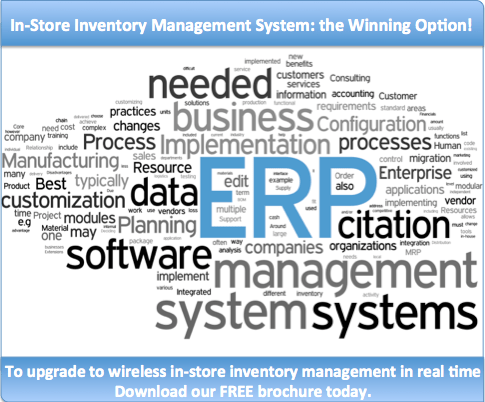 In-Store Inventory Management System- the Winning Option!2_en