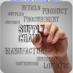 in-store-inventory-management-system-the-winning-option_en
