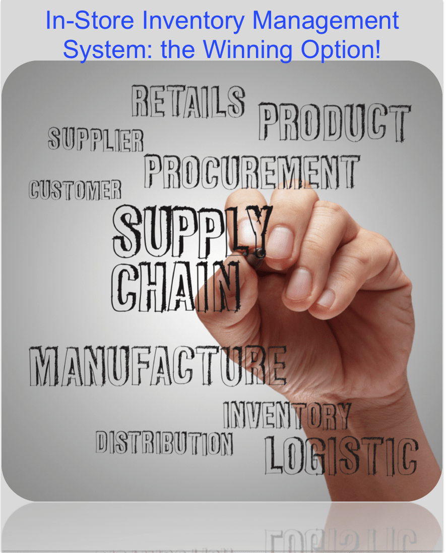 In-Store Inventory Management System- the Winning Option!_en