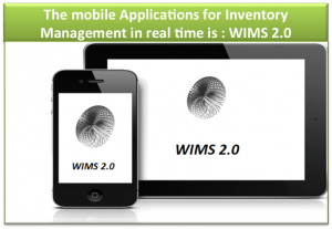 mobile-applications-for-inventory-management2