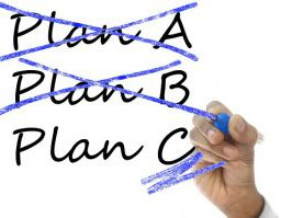 better-planning-with-ERP