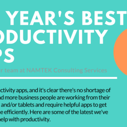 productivity-apps-infographic-copy