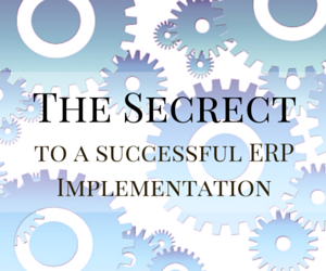 secret-of-erp-implementation-blog-cover
