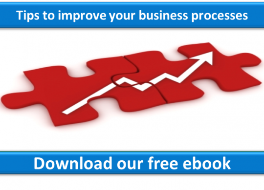 tips-to-improve-your-business-processes