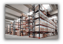 WIMS mobile | warehouse managmenet software solution