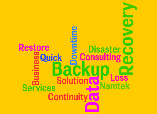 backup-recovery-downtime