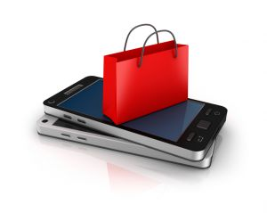 mobile_commerce