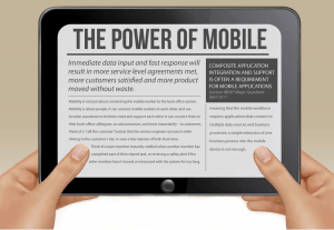power-of-mobile-infographic