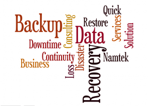 quick-backup-recovery-wordle