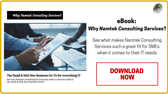 why-namtek-ebook-cta