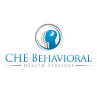 CHE_BEHAVIORAL_NAMTEK