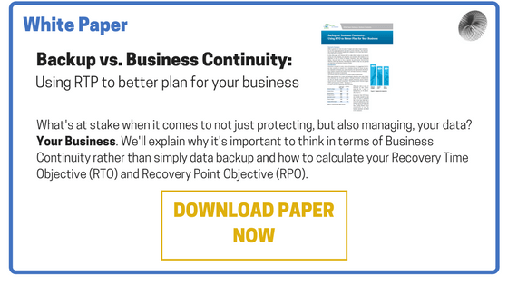 business-continuity-white-paper