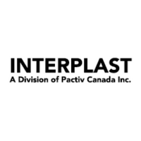Interplast-client of Namtek Consulting Services