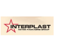interplast-packaging-inc-logo