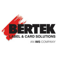 Bertek-Client of Namtek Consulting Services
