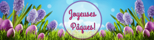 happy-easter-banner-namtek-site-fr