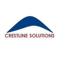 Crestline-Solution-Client-Namtek