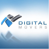 Our Clients Namtek Consulting Services Digital Movers