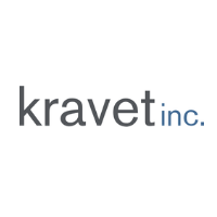 Our clients Kravet inc