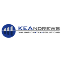 keandrews Namtek
