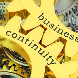 business continuity QBR