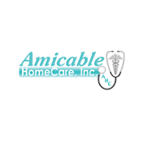 Amicable Home Care Inc